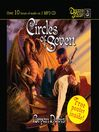 The Circles of Seven (MP3): Dragons in Our Midst Series, Book 3