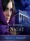 So Shines the Night (MP3)