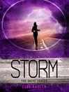 Storm (MP3)