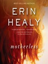 Motherless (MP3)