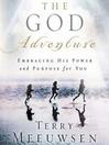 The God Adventure (MP3)
