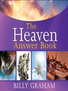 The Heaven Answer Book (MP3)