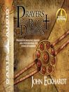 Prayers That Rout Demons (MP3)