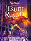 Truth Runner (MP3)