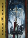 Kingdom's Quest (MP3): Kingdom Series, Book 5