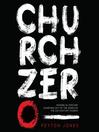 Church Zero (MP3): Raising 1st Century Churches out of the Ashes of the 21st Century Church
