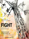 Fight (MP3): A Christian Case for Non-Violence