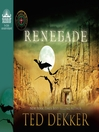 Renegade (MP3): Books of History Chronicles: Lost, Book 3