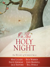 On This Holy Night (MP3): The Heart of Christmas