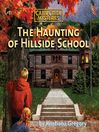 The Haunting of Hillside School (MP3)