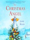 The Christmas Angel (MP3)