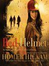 Red Helmet (MP3)