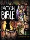 The Action Bible (MP3)