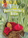 The Preschooler's Bible (MP3)