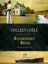 Bluebonnet Bride (MP3): A Butterfly Palace Story
