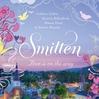 Smitten (MP3)