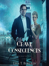Grave Consequences (MP3): Grand Tour Series, Book 2