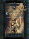 Sir Kendrick and the Castle of Bel Lione (MP3): The Knights of Arrethtrae Series, Book 1