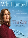 Why I Jumped (MP3): My True Story of Postpartum Depression, Dramatic Rescue & Return to Hope