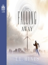 The Falling Away (MP3)