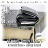 The Power of Money (MP3)