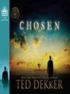 Chosen (MP3): Books of History Chronicles: Lost, Book 1