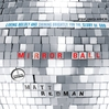 Mirror Ball (MP3): Living Boldly and Shining Brightly for the Glory of God