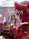Smitten Book Club (MP3)