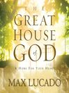 Great House of God (MP3)