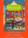 Falling For You Again (MP3): Four Seasons Series, Book 3