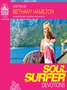 Soul Surfer Devotions (MP3)