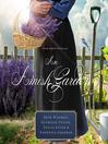 An Amish Garden (MP3)