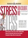 Stress Less (MP3)