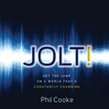 Jolt! (MP3): Get the Jump on a World That's Constantly Changing