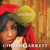 Desired (MP3): The Untold Story of Samson and Delilah