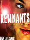 Remnants (MP3): Season of Wonder