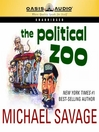The Political Zoo (MP3)
