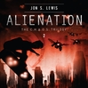 Alienation (MP3): C. H. A. O. S. Series, Book 2