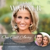 One Call Away (MP3): Answering Life's Challenges with Unshakable Faith