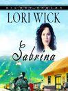 Sabrina (MP3)