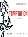 Temptation (MP3): The Solitary Tales Series, Book 3