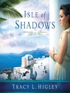 Isle of Shadows (MP3)