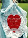 Princess Ever After (MP3)