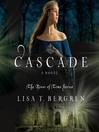 Cascade (MP3): River of Time Series, Book 2