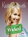 A Little Bit Wicked (MP3)