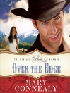 Over the Edge (MP3)