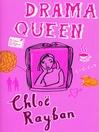 Drama Queen (eBook)
