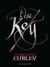 The Key (eBook): Guardians of Time Trilogy, Book 3
