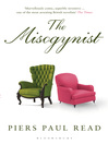 The Misogynist (eBook)