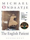 The English Patient (eBook)